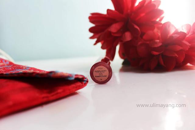 review-kemasan-Y.O.U-makeup-The-Simplicity-Love-You-Tint-03-Strawberry-Sorbet