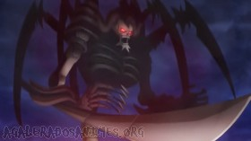 Onigiri 03 online legendado