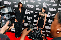 Priyanka Chopra The Defiant Ones TV Show Premiere  08.jpg