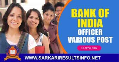 BPSC Bihar Combined 66th Pre Exam