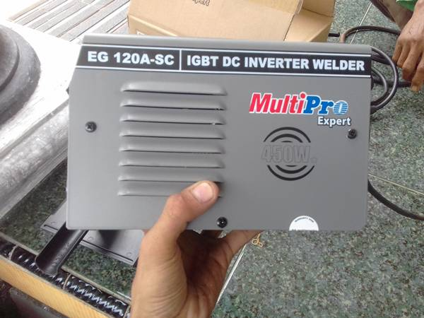 mesin-las-450-watt-multipro