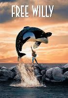 Free Willy 1993 Dual Audio Hindi-English 720p & 1080p BluRay