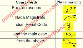 court-shorthand-outlines-05-sep-2021