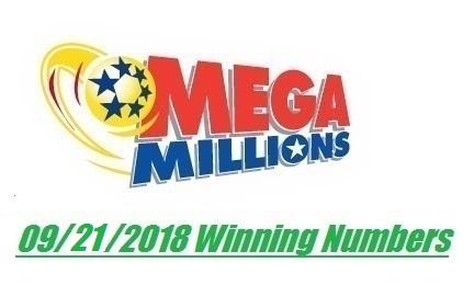 mega-millions-winning-numbers-september-21