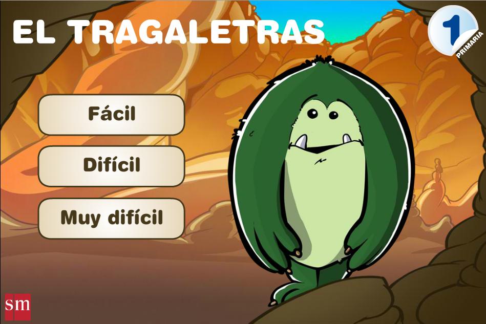 https://dl.dropboxusercontent.com/u/75651715/infantil_mercedarias/juegos/tragaletras/Tragaletras.swf