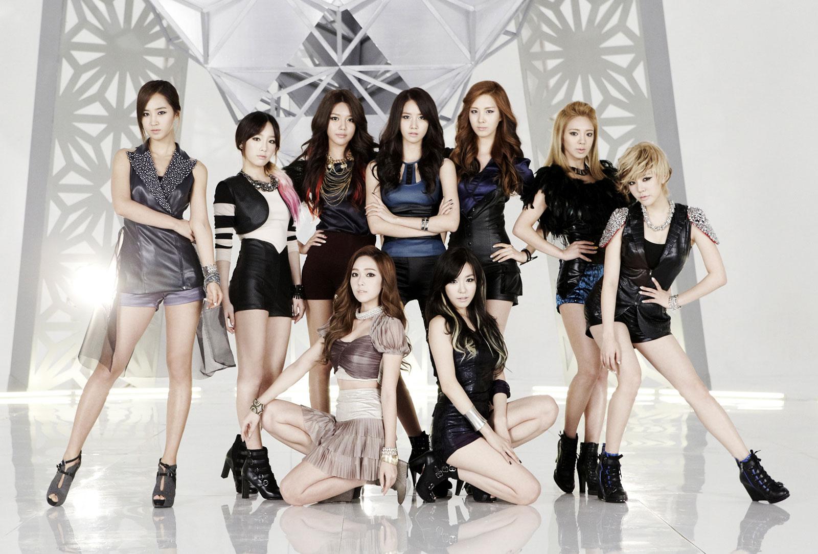 Kpop Star Season 2 Zing