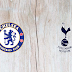 Chelsea vs Tottenham Hotspur Full Match & Highlights 22 February 2020