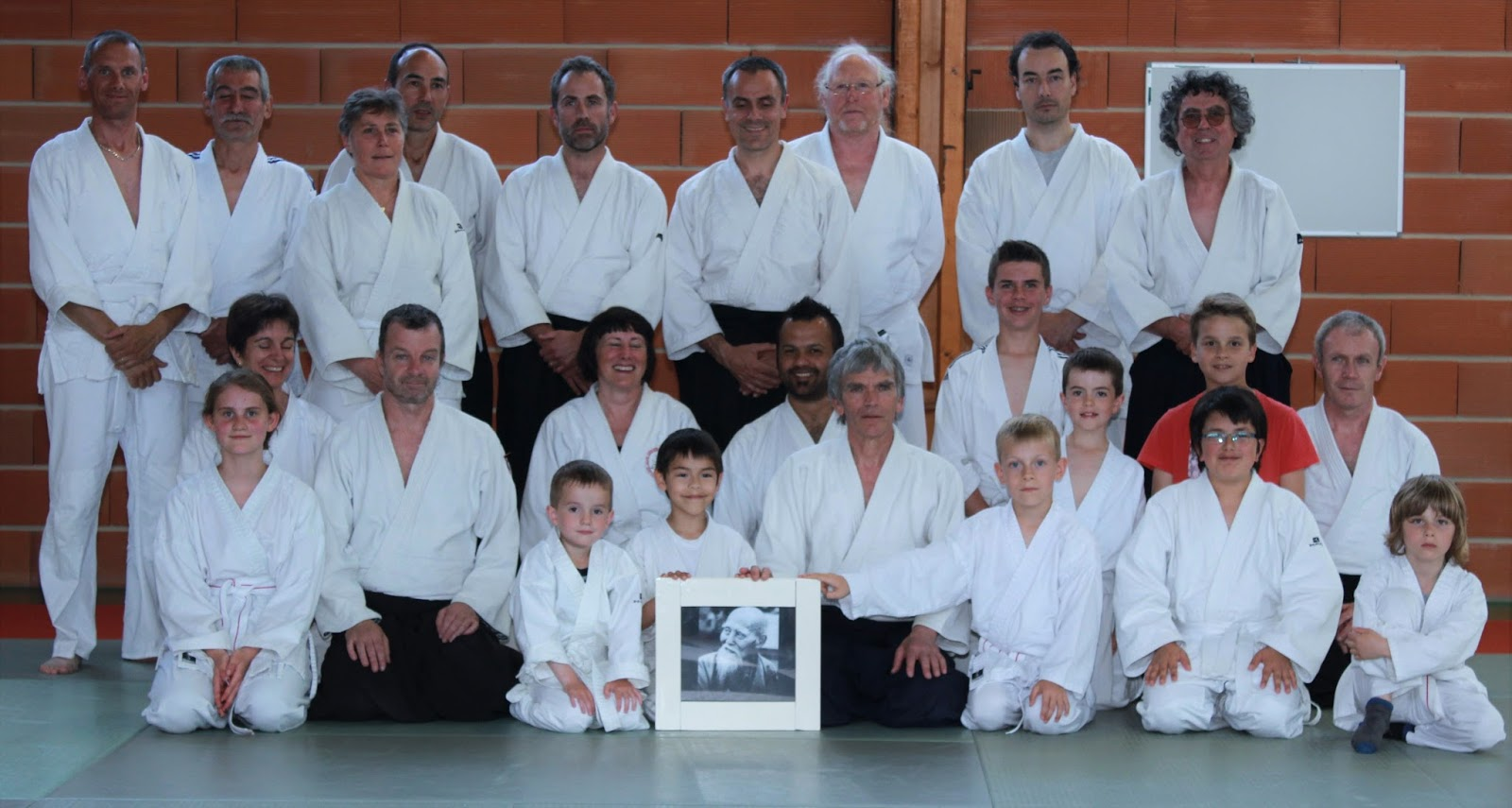 club aikido 38