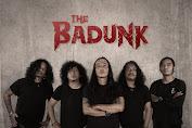 Group Band asal Manado ini,  makin melejit di kancah musik rock Indonesia setelah menelurkan video klipnya yang diberi title Restorasi