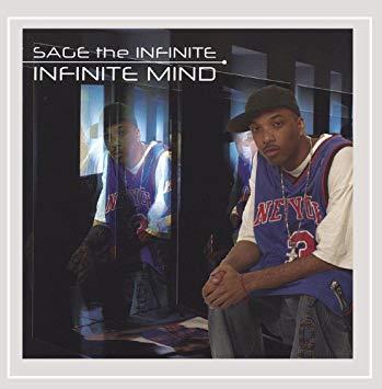 SageInfinite | Discografía | Mediafire | 2005-2018