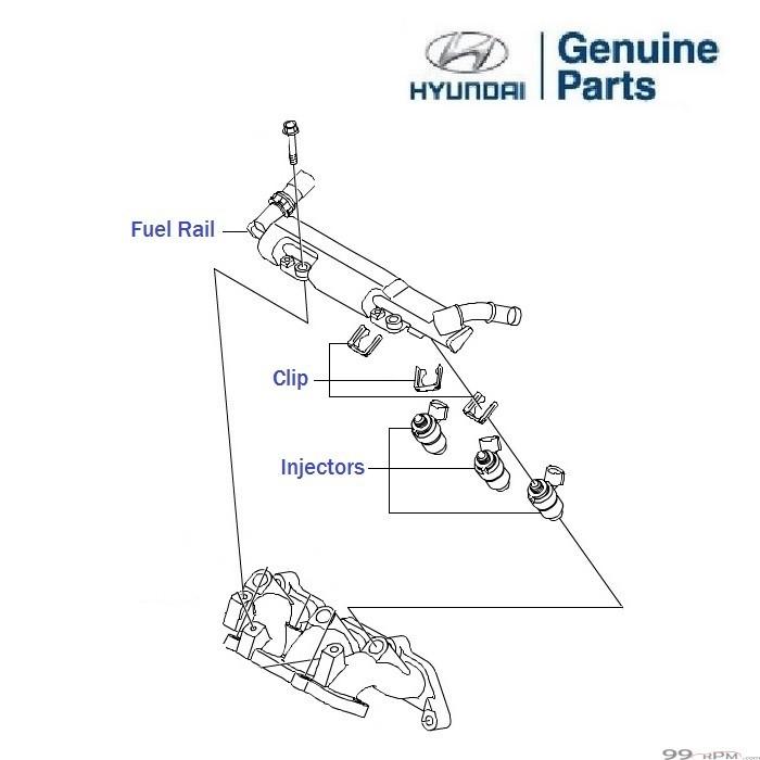 injector_fuel_rail_grand_i10_1.0.jpg