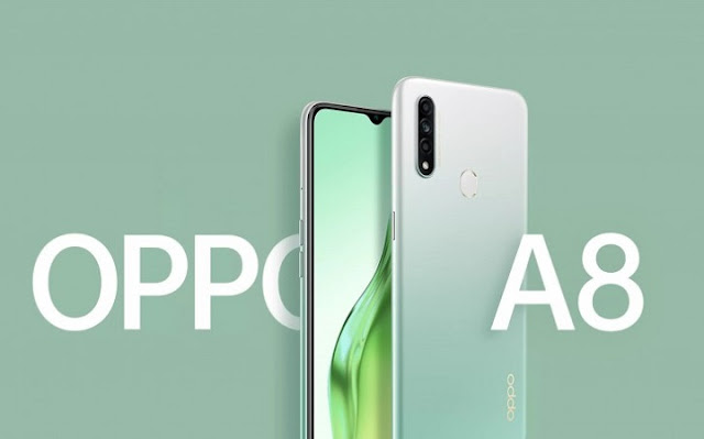 Oppo-A8-specs-price
