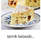 https://www.mniam-mniam.com.pl/2020/08/sernik-lwowski-ewy-wachowicz.html