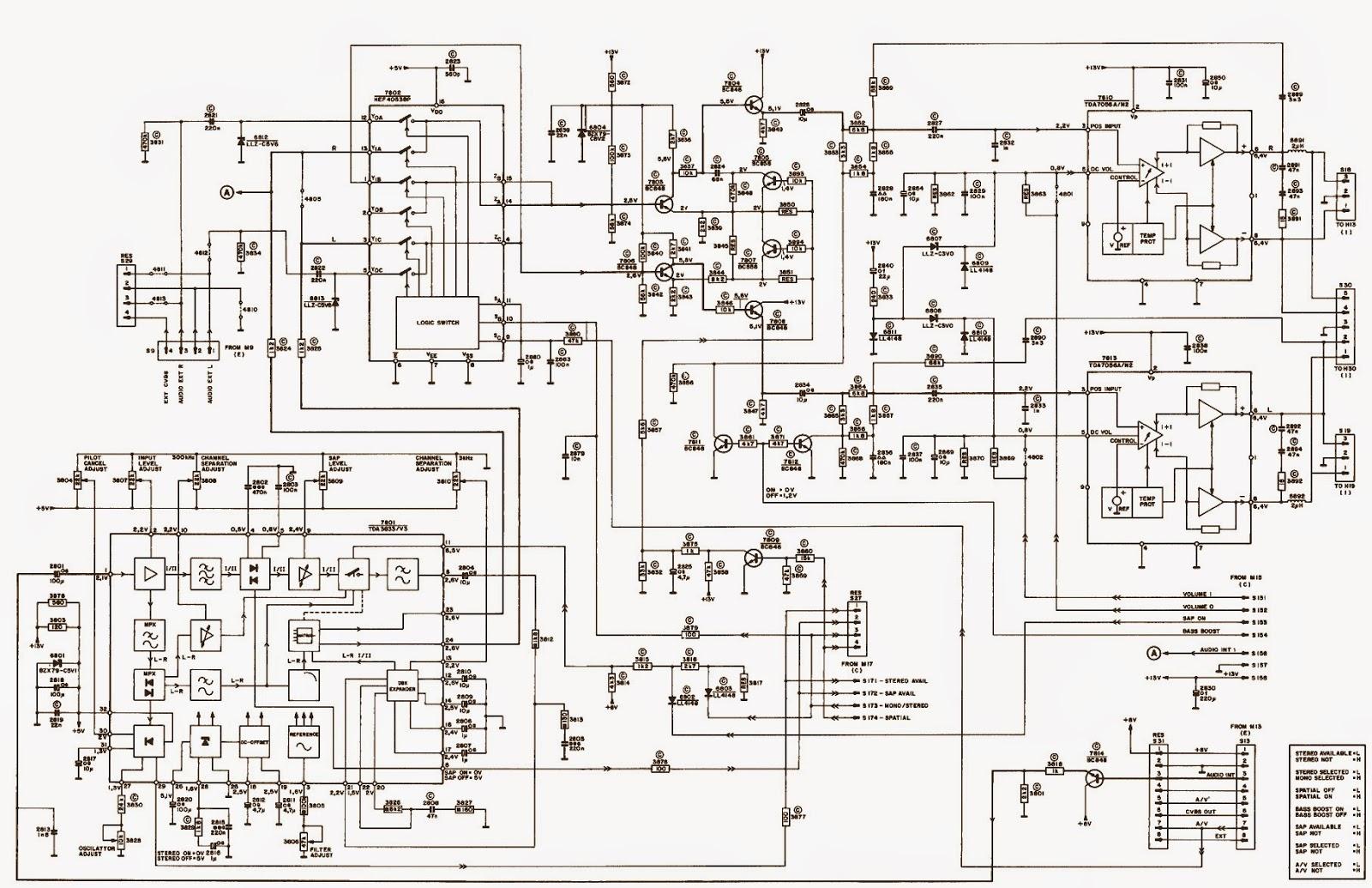 Lg Wiring Diagrams LG Parts Diagram Wiring Diagram ~ ODICIS