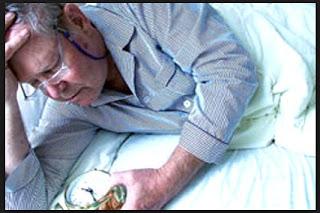 flu dan hipertensi, dekongestan, hipertensi, obat flu, obat flu untuk penderita hipertensi, pseudoefedrin