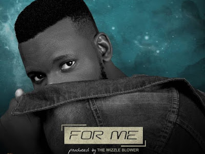 "DOWNLOAD MP3:  Lord Cupid – ""For Me"" 