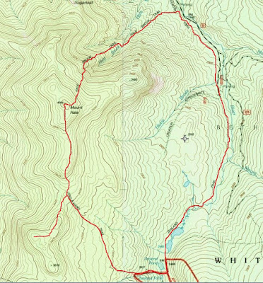 Mt Zealand Mt Hale NH 4000 Hiking Conditions on germany trail map, turkey trail map, bristol trail map, mexico trail map, galehead trail map, victoria trail map, fredericton trail map, nelson trail map, jamaica trail map, peru trail map, tobago trail map, jefferson trail map, ethan pond trail map, flume trail map, china trail map, austria trail map, franconia ridge trail map, liberty trail map,