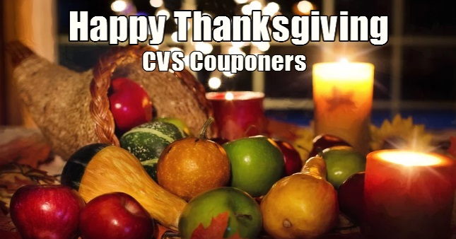 https://www.cvscouponers.com/2019/11/happy-thanksgiving-cvs-couponers.html