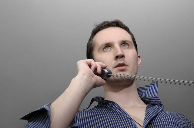 How Does A Virtual Phone Number Help In Call Forwarding?