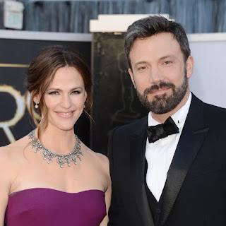 Revelan que Ben Affleck rogó una última oportunidad a Jennifer Garner