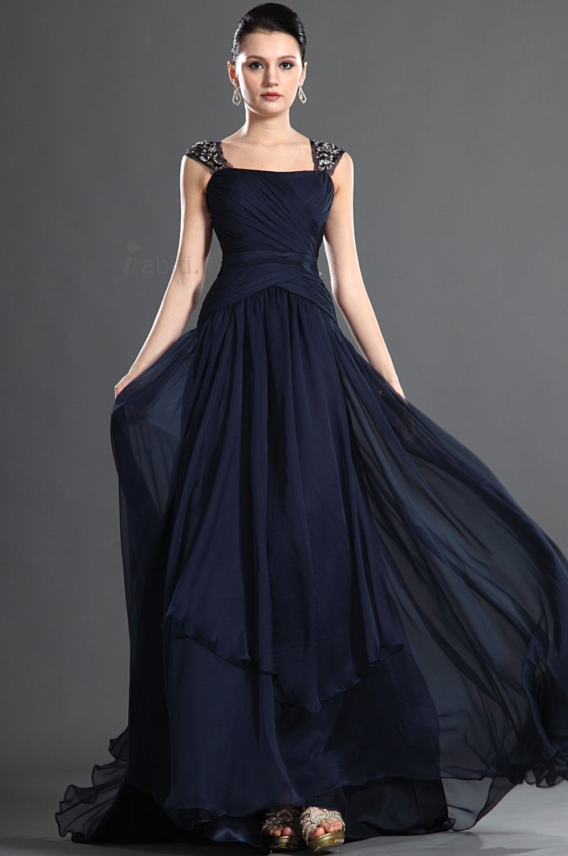promo code 22eea 18579 Abiti mamma sposa | Stile di vita, di bellezza, Carta da ...
