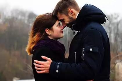 couples-instagram-captions