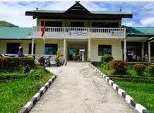 Info Pendaftaran Mahasiswa Baru STKIP MUHAMMADIYAH ENREKANG 2017-2018