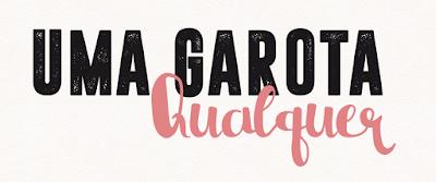 http://giuliaabreu.blogspot.com.br/