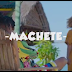 VIDEO:Nuh Mziwanda Ft Dully Sykes-Machete:Download