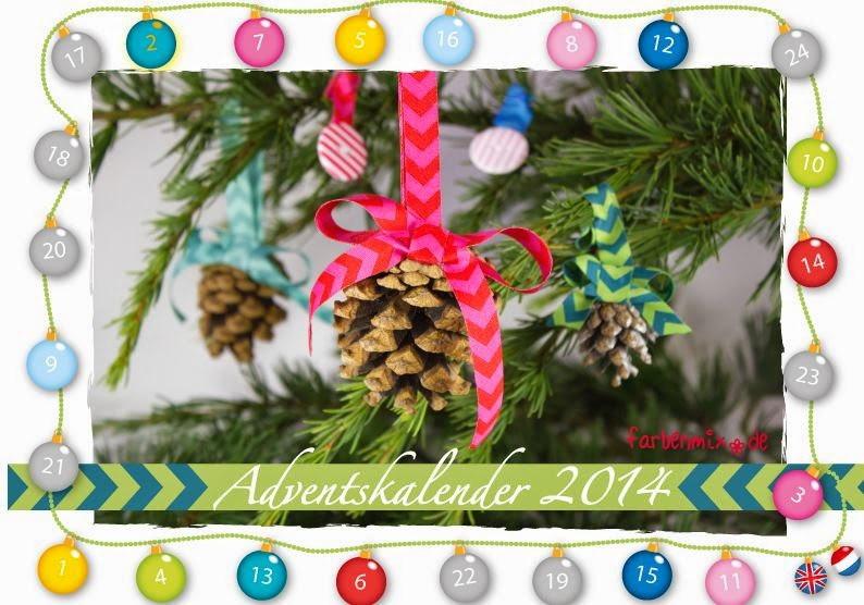 http://www.farbenmix.de/advent/