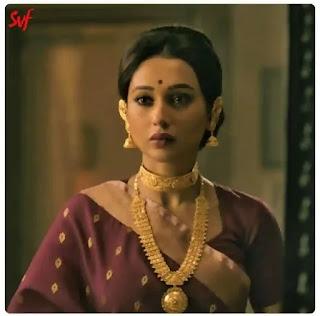 Dracula Sir Full Movie Download & Watch Online Free - Anirban, Mimi Chakraborty