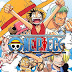 One Piece 926 Indonesian Subtitle