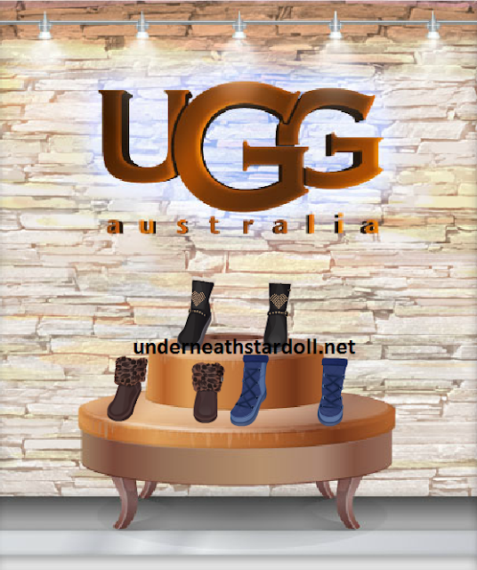 22a756dca6 Ugg Store Birmingham Phone Number