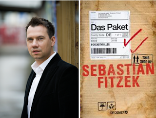 https://tamiisbuecherblog.blogspot.co.at/p/interview-mit-sebastian-fitzek.html