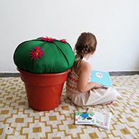 https://www.ohohdeco.com/2015/06/diy-cactus-stool.html