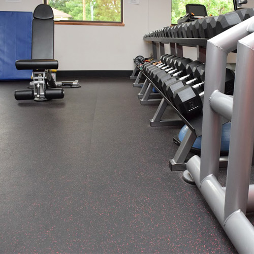 Greatmats Specialty Flooring, Mats And Tiles: Endless Uses