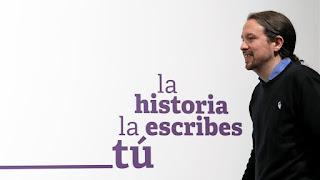 9a937fdbd Antonio Tejedor García