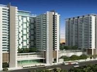 Langkah Cepat Memiliki Apartemen Murah dan Terbaik di Jakarta