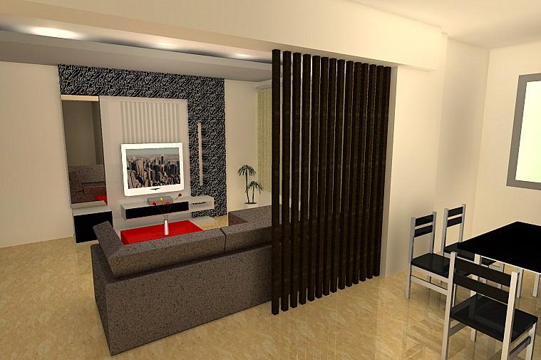 modern home decor style best inspiring interior design for homes - Modern Style Home Decor