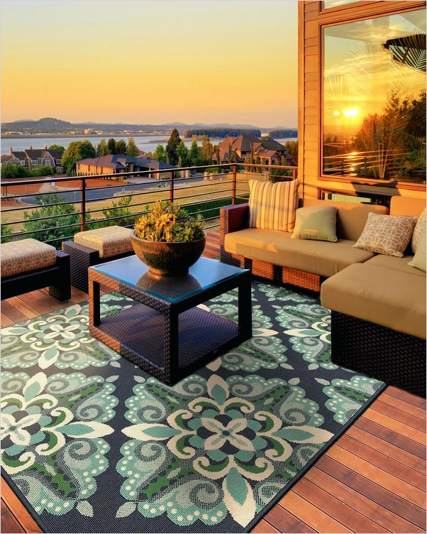 √√ Menards Indoor Outdoor Carpet Home Interior Exterior Decor   Non Slip Stair Treads Menards   Rebate   Treads Lowes   Outdoor Stair   Wood   Royal Oak