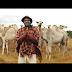 VIDEO | Fid Q Ft. Paul Clement – Tajiri Yangu