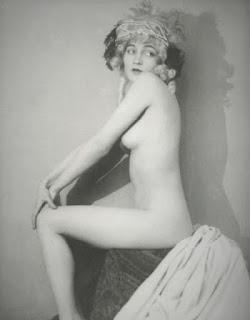 Jane Winton Nude