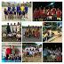 Colégio JP realizou finais de campeonatos masculino e feminino na ultima terça-feira (07)