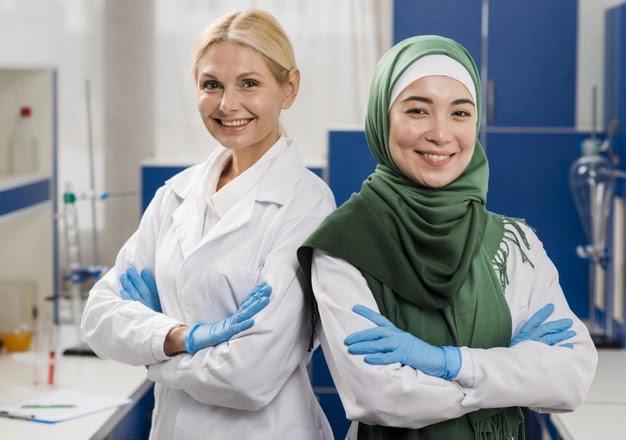 pelaksanaan-vaksinasi-di-bulan-ramadhan