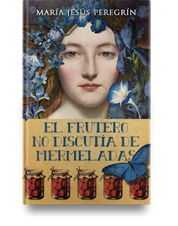 http://www.letrame.com/el-frutero-no-discutia-de-mermelada
