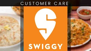 How to Contact Swiggy Customer Care Number