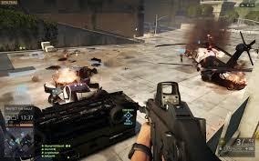 Battlefield Hardline XBOX 360 Jogo sem vírus, Baixar BF H