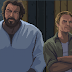 Bud Spencer & Terence Hills - Slaps and Beans - Now available on Steam