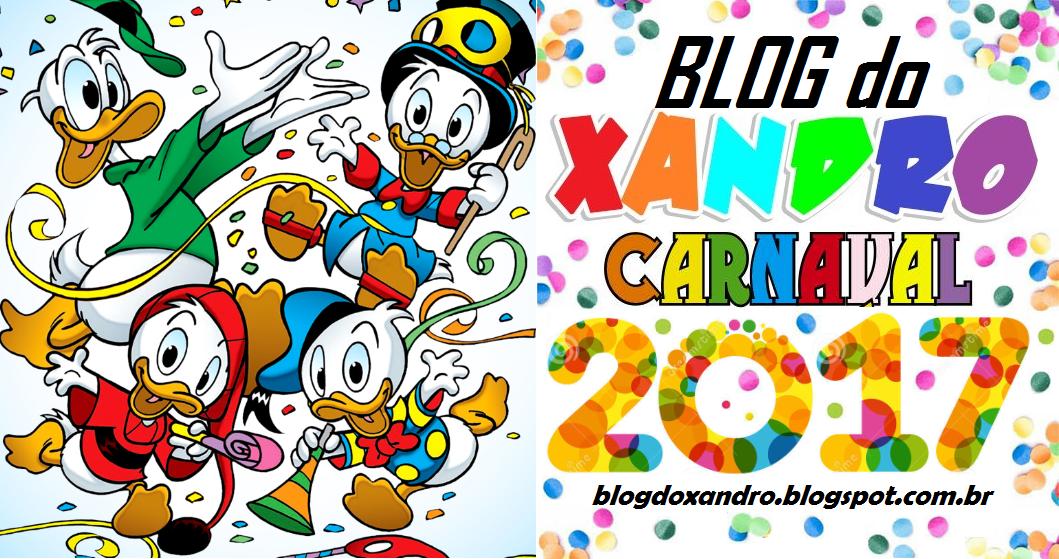 BlogcarnavalXAN2017.png (1059×559)