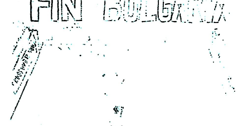 fin bulgaria
